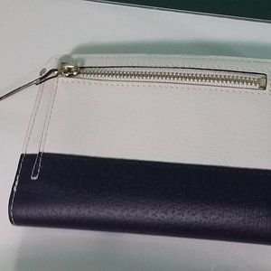 kate spade Bags - Kate Spade Grove Street Caley Bag & Wallet - $200